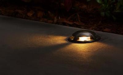 Специальное освещение